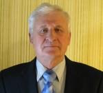 Мустецов Николай Петрович