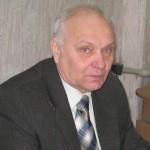 Нардид Олег Анатольевич